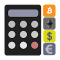 Download Crypto Currency & Bitcoin Calculator APK for Android Kitkat