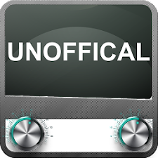 Unoffical Radio