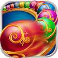 Game Marble Shoot - Match 3 apk for kindle fire