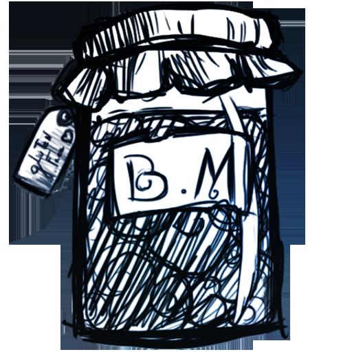 Brain Marmelade APK Cracked Download