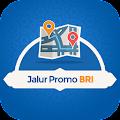 Free Jalur Promo BRI APK for Windows 8