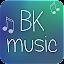 App Музыка ВК Загрузить 1.3 APK for iPhone