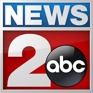 WKRN WX - Nashville weather For PC