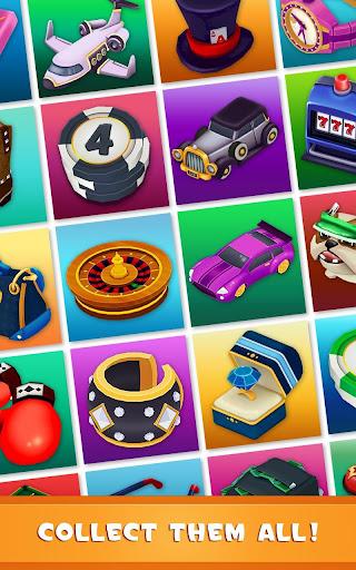 Coin Dozer: Casino screenshot 15