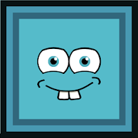 GORB For PC (Windows And Mac)