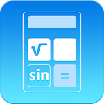 Chot Calculator Icon