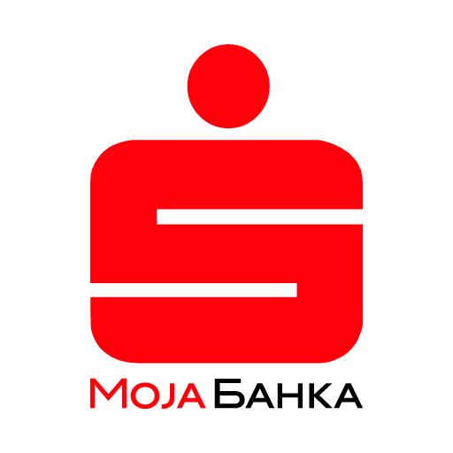 Android aplikacija МОЈА БАНКА, Мобилна банка na Android Srbija