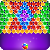 Bubble Shooter Classic For PC (Windows And Mac)
