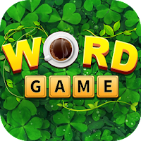Word Game : Searchfindconnectlink in crossword on PC (Windows & Mac)