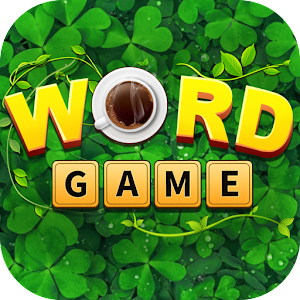 Word Game : Search,find,connect,link in crossword Online PC (Windows / MAC)