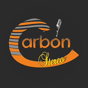 Download Carbon Stereo 92.5 FM For PC Windows and Mac