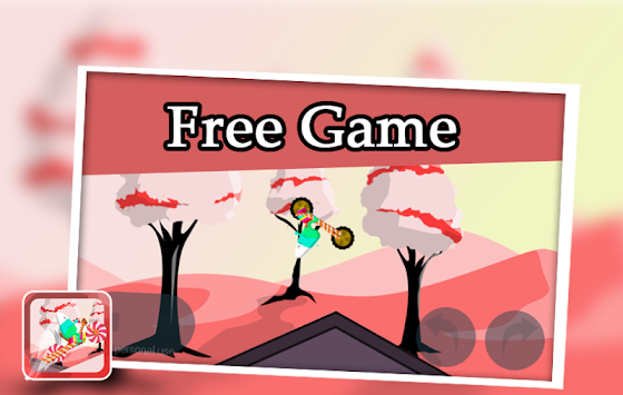 happy candy jump games APK 1.0.0 - Free Adventure Apps for