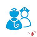 Doctor2U- Your Healthcare App APK for Ubuntu