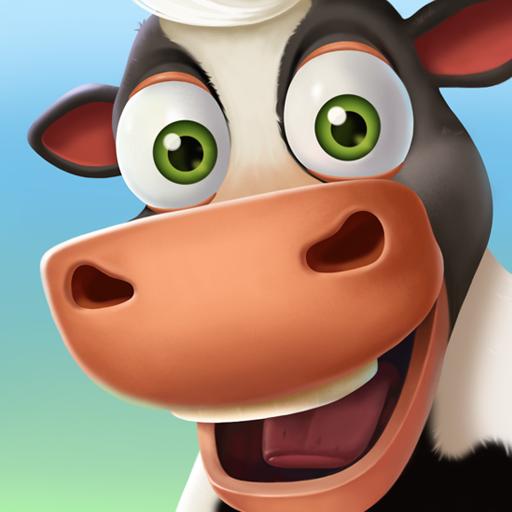 What a Farm! (game)