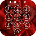 App Valentine Lock Screen apk for kindle fire