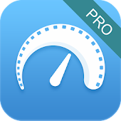 SpeedVideo PRO-SpeedVideo PRO for Lollipop - Android 5.0