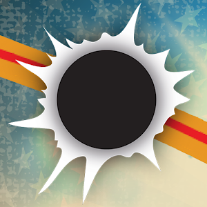 Eclipse Safari For PC