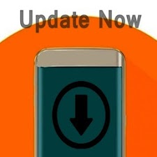 Updates for Samsung Android OS