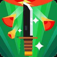 Knife Up! on PC / Windows 7.8.10 & MAC