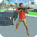 Gangster Miami Apk
