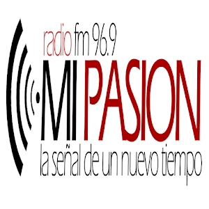 FM MI PASION 96.9 for PC-Windows 7,8,10 and Mac