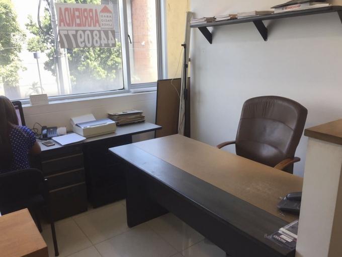 oficinas en arriendo poblado 585-22864