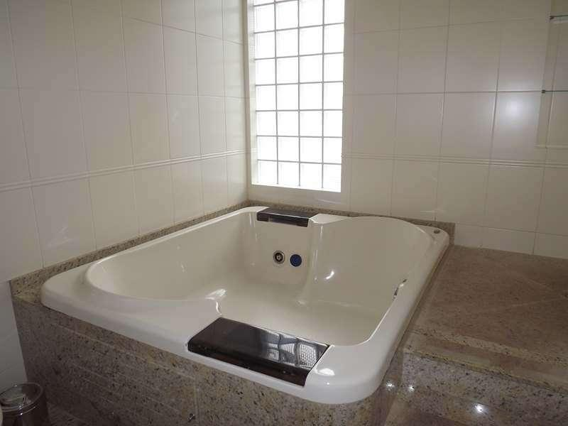 AMG Riviera - Casa 5 Dorm, Riviera de São Lourenço - Foto 4