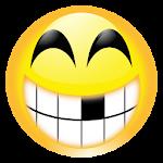Jokes Icon