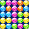 Bubble Pop Classic™ 1.4.0 Apk