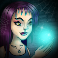 Game Alice: Reformatory for Witches 1.2 APK for iPhone