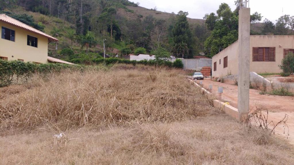 Terreno Residencial à venda em Posse, Petrópolis - RJ - Foto 4