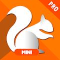 Pro UC Mini Browser Guide APK for Bluestacks