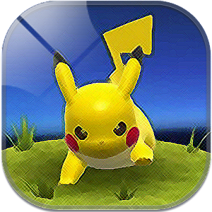Guide For New Pokemon Duel