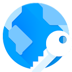 Super VPN-Free,Fast,Unlimited 1.1.0 Apk
