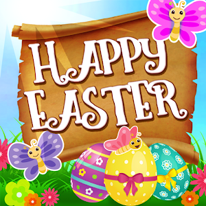 Easter Photo Studio 2017 Free for PC-Windows 7,8,10 and Mac