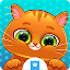 APK Game Bubbu – My Virtual Pet for iOS