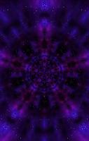 Screenshot of Runner in the UFO:Gyroscope WP