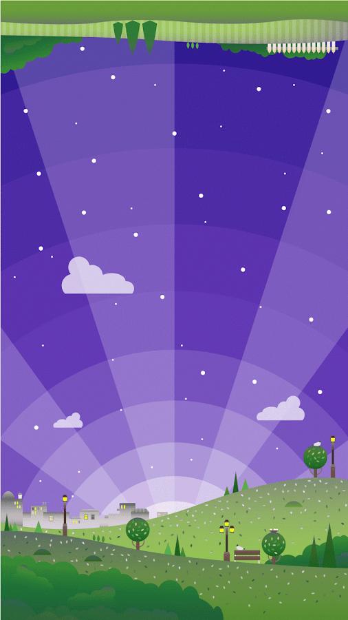 Persischer Kalender android apps download