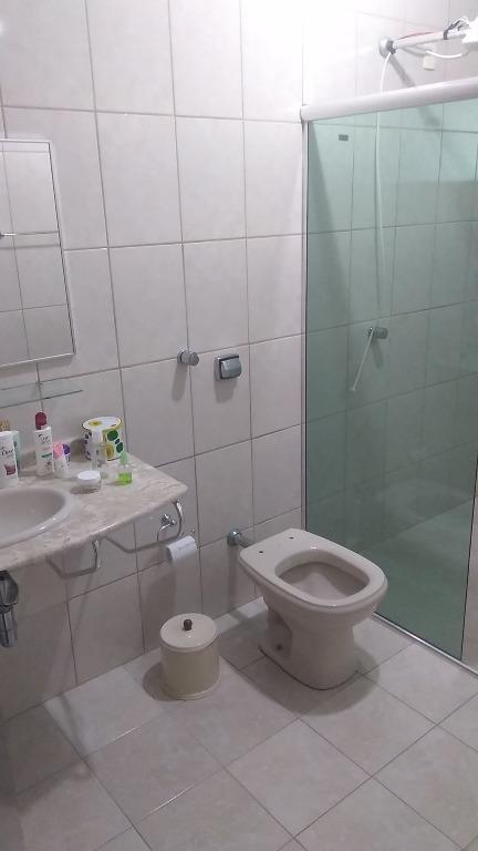 Sobrado de 3 dormitórios à venda em Chácara Jafet, Mogi Das Cruzes - SP