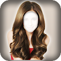 App Hairstyle Beauty Salon APK for Kindle