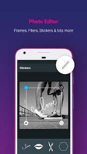 App VuLiv Player- Videos & Music apk for kindle fire