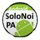 Download SoloNoiPA APK on PC