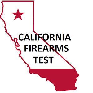 California Firearms Test For PC / Windows 7/8/10 / Mac – Free Download
