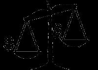 finpedia-logo.png