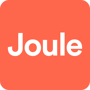 Joule: Sous Vide by ChefSteps For PC