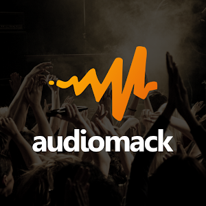 Audiomack: Free Music Streaming - Listen To & Share Songs ...
