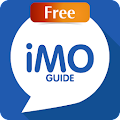 App Guide IMO Video Call Free APK for Windows Phone
