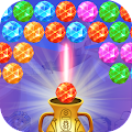 Download Bubble CoCo 3 Shot Ball Blast APK for Android Kitkat