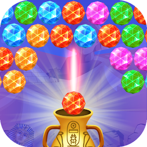 Bubble CoCo 3 - Bubbles Shot Shooter Ball Blast