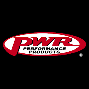 Download PWR Performance Products For PC Windows and Mac